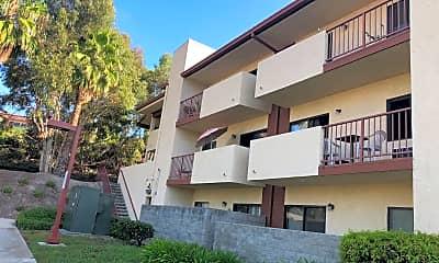 Silvercrest Residence, 0