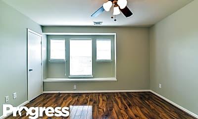 Bedroom, 11315 Sugar Bowl Drive, 1