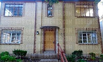 350 Ross Ave, 0