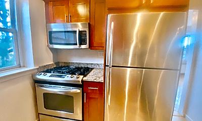Kitchen, 240 Garth Rd, 0