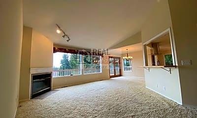 Living Room, 7574 E Alki View Ct, 1