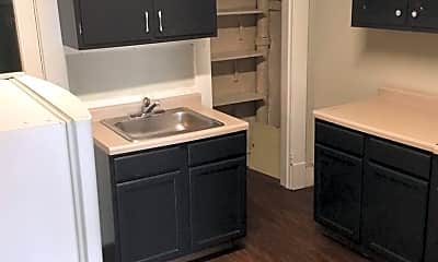 Kitchen, 916 Main St, 2