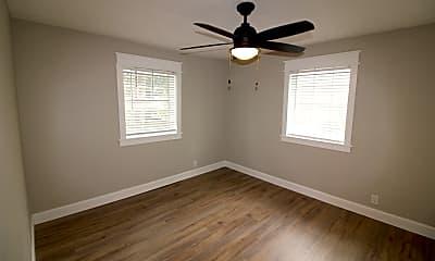 Bedroom, 1305 Adams St, 0