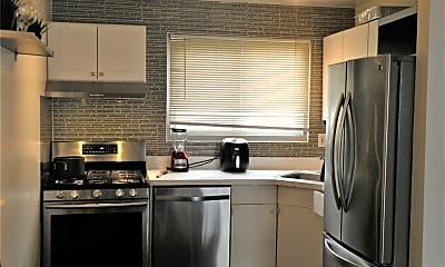 Kitchen, 1002 Fenwood Dr 1, 1