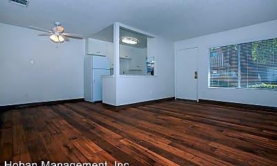 Living Room, 151 Ballantyne St, 0