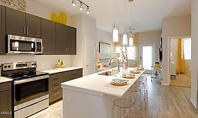 Kitchen, 200 E Thomas Rd, 0