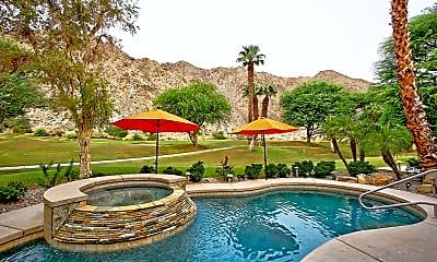 Pool, 55685 Riviera, 2