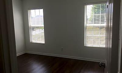 Living Room, 2728 Saw Buck Drive, 2