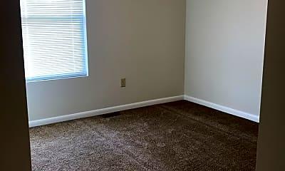 Bedroom, 149 N Sugar St, 2