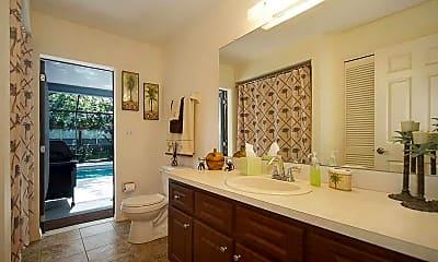Bathroom, 1538 SW 49th St, 2