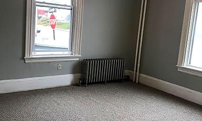 Bedroom, 163 Pine St, 0