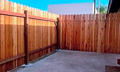 Patio / Deck, 13931 Illinois St, 2