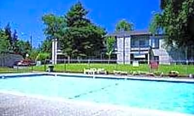 Fountain Park, 0