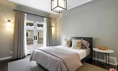 Bedroom, 6357 W 6th St, 1