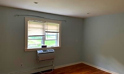 Bedroom, 2467 NJ-10 20-3B 3B, 2
