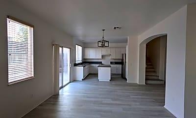 Living Room, 8752 Grand Oaks Ct, 1