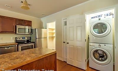 Kitchen, 209 N Madison St, 1