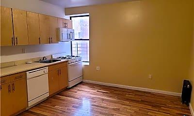 Kitchen, 220 Highland Blvd, 1