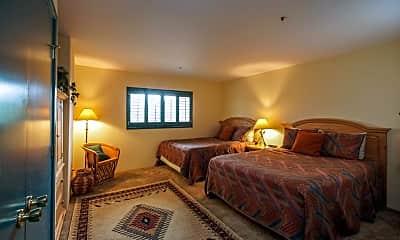 Bedroom, 3667 W Placita Del Correcaminos 9, 2