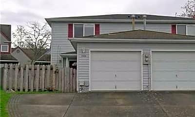 Building, 2508 Claudia Ct, 0