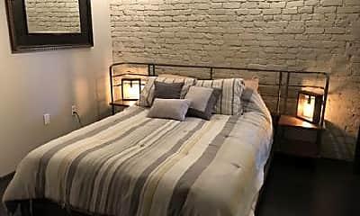 Bedroom, 207 3rd Ave N, 2