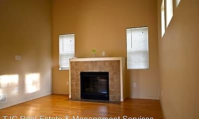 Living Room, 10094 M.L.K. Jr Blvd, 1
