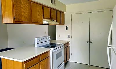 Kitchen, 160 Westside Dr, 0