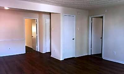 Bedroom, 885 Washington Ave, 2