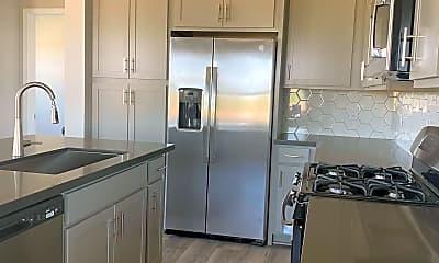Kitchen, 773 E Lark St 201, 0