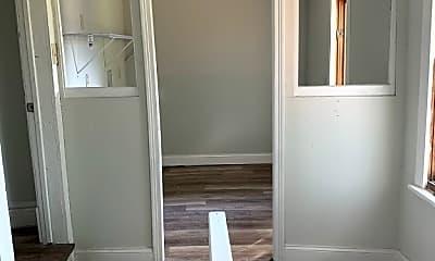 Bedroom, 272 Parkdale Ave, 2