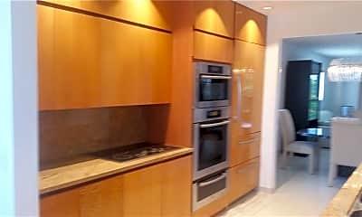 Kitchen, 950 SW 138th Ave B-401, 1