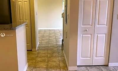 Bathroom, 976 SW 143rd Ave, 2