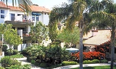 Rancho Franciscan Apartments, 2
