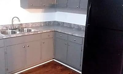 Kitchen, 1409 Hueytown Rd, 0