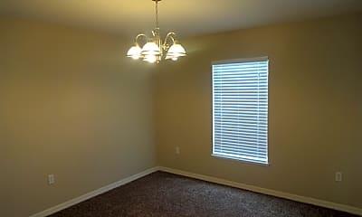 Bedroom, 5458 Turkey Creek Road, 1