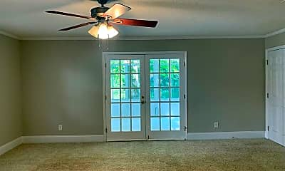Bedroom, 2924 Hanson Drive, 1
