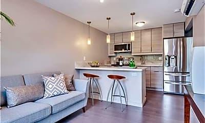 Ohana living room and kitchen.jpg, 3406  Loulu St., 0