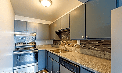 Kitchen, 506 16th St, 0