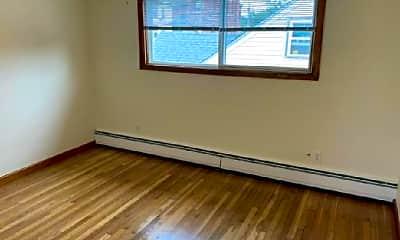 Bedroom, 602 Boston St, 1