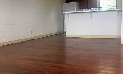 Living Room, 94-10 Leolua St, 0
