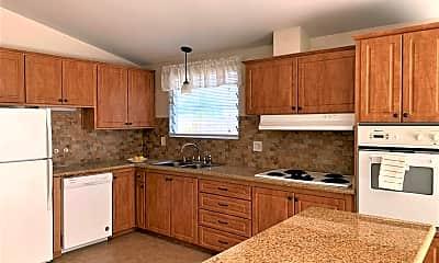 Kitchen, 3001 Admiral Ave, 0