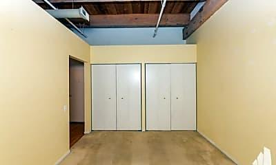 Bedroom, 375 W Erie St, 2