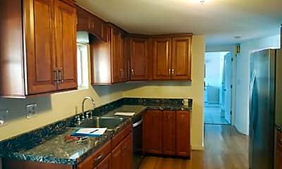 Kitchen, 181 Robbins Ave, 0