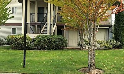 Creekside Villas Apartments, 0