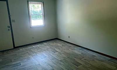 Bedroom, 309 Thomas Ave, 1