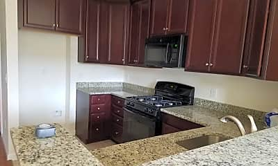 Kitchen, 25 Kyle Dr, 1