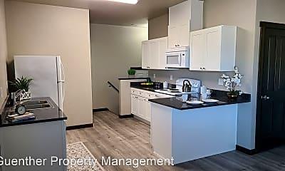 Kitchen, 13816 W Bergen Dr, 0