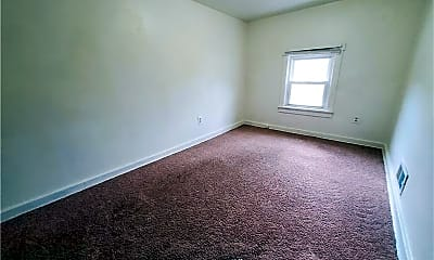 Bedroom, 198 11th St 2, 1