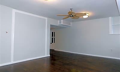 41 Columbia Terrace 1, 1