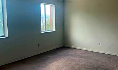 Bedroom, 1441 Fairmont St, 1